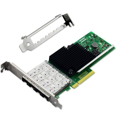 Cisco Compatible 10GBASE-SR 850nm SFP+ Transceiver