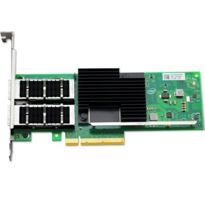 Generic Compatible 10GBASE-SR 850nm SFP+ Transceiver