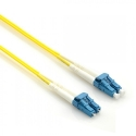 Juniper Compatible 100BASE-FX 1310nm 2km SFP Transceiver