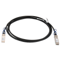 1000BASE-T Copper 100m RJ-45 SFP Transceiver