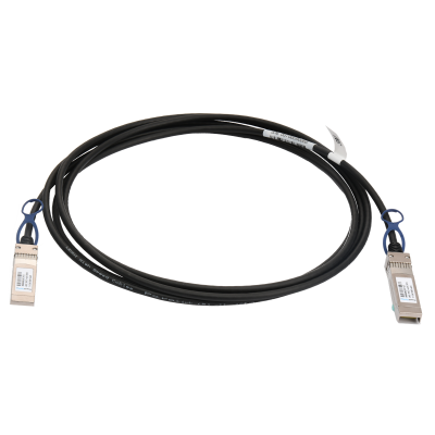 Juniper SFP-1GE-T Compatible 1000BASE-T Copper 100m RJ-45 SFP Transceiver