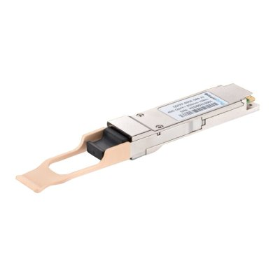 Cisco Compatible 1000BASE-T Copper 100m RJ-45 SFP Transceiver