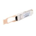 Generic Compatible 1000BASE-T Copper 100m RJ-45 SFP Transceiver