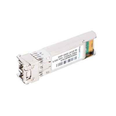 Dell 310-7225 Compatible 1000BASE-T Copper 100m RJ-45 SFP Transceiver