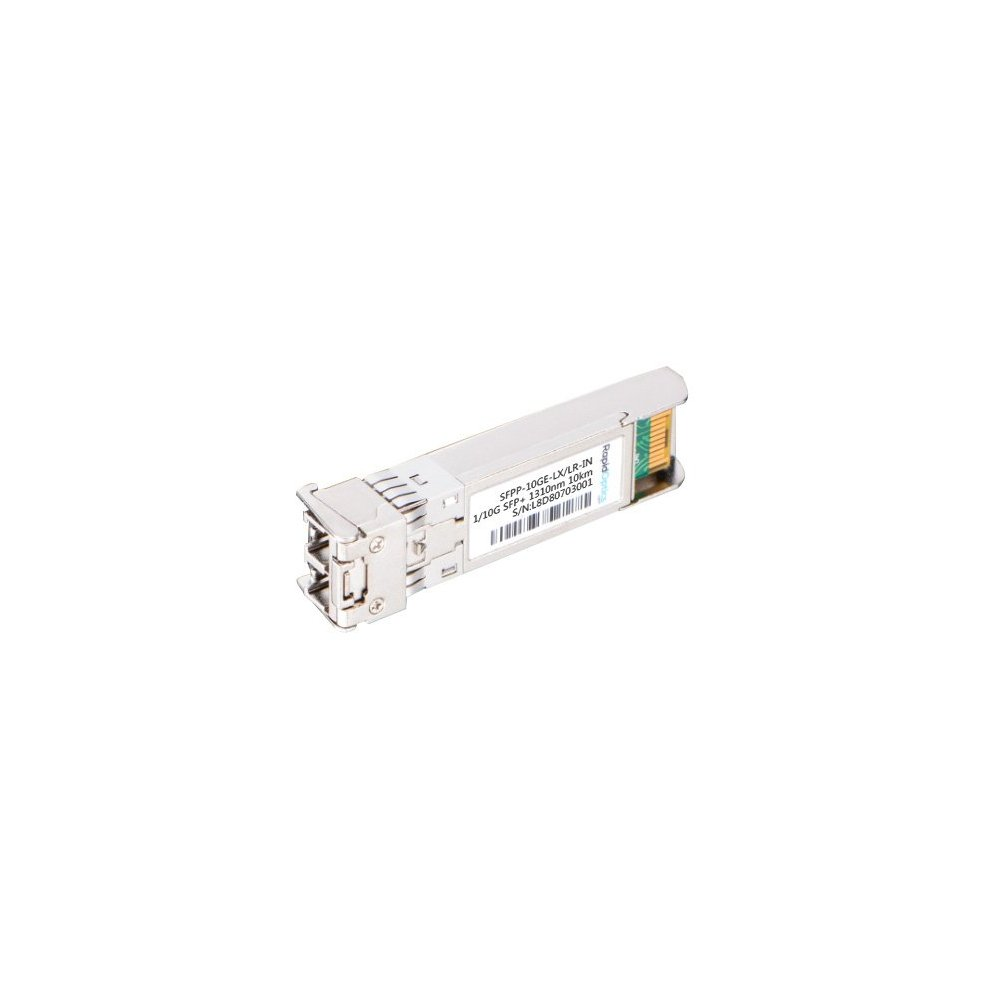 Dell 1000BASE-T Copper 100m RJ-45 SFP Transceiver