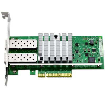 Juniper Compatible 1000BASE-SX 850nm 550m SFP Transceiver (EX-SFP-1GE-SX)