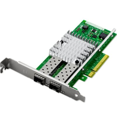 Cisco Compatible 1000BASE-SX 850nm 550m SFP Transceiver