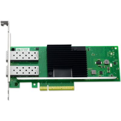 Generic Compatible 1000BASE-SX 850nm 550m SFP Transceiver