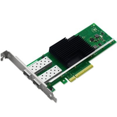Cisco GLC-LH-SMD Compatible 1000BASE-LH/LX 1310nm 550m/10km SFP Transceiver