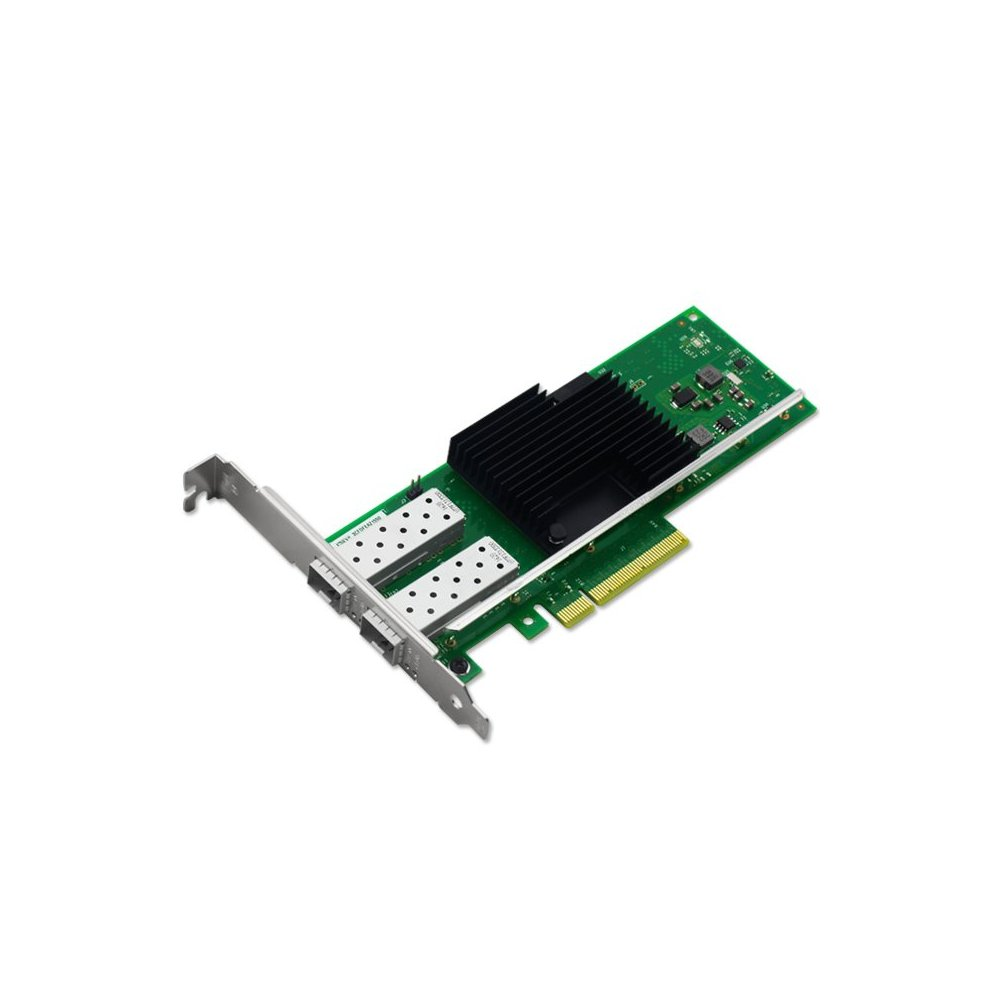 Cisco Compatible 1000BASE-LX 1310nm 10km SFP Transceiver
