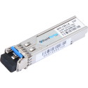 Dell Compatible 1000BASE-LX 1310nm 10km SFP Transceiver