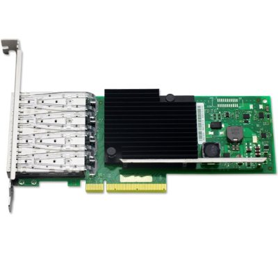 Generic Compatible 1000BASE-LX 1310nm 10km SFP Transceiver